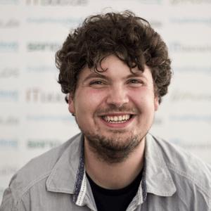 Andreas Manietta Profilbild