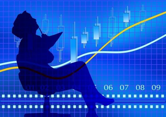 Block image statistics 706382