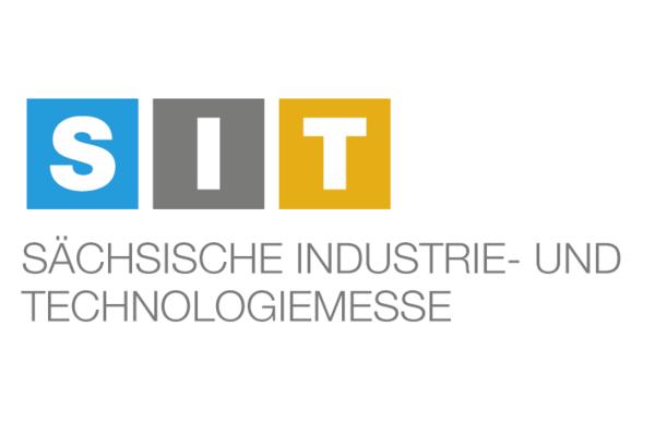 Block image s chsische industrie  und technologie messe