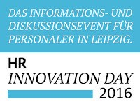 Gallery thumb logo hr innovationday