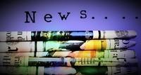 Gallery thumb newspaper 973049