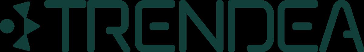 Trendea ist unser Portal für personalrelevante Studien
