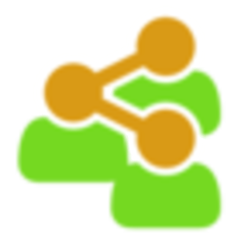 "{""original""=>""https://redaktion.pludoni.de/uploads/post_image/image/1938/Coworkr.png"", ""thumb""=>""https://redaktion.pludoni.de/uploads/post_image/image/1938/thumb_Coworkr.png"", ""block_image""=>""https://redaktion.pludoni.de/uploads/post_image/image/1938/block_image_Coworkr.png"", ""gallery_thumb""=>""https://redaktion.pludoni.de/uploads/post_image/image/1938/gallery_thumb_Coworkr.png"", ""full""=>""https://redaktion.pludoni.de/uploads/post_image/image/1938/full_Coworkr.png"", ""twitter_small""=>""https://redaktion.pludoni.de/uploads/post_image/image/1938/twitter_small_Coworkr.png"", ""twitter_large""=>""https://redaktion.pludoni.de/uploads/post_image/image/1938/twitter_large_Coworkr.png"", ""facebook_small""=>""https://redaktion.pludoni.de/uploads/post_image/image/1938/facebook_small_Coworkr.png"", ""facebook_large""=>""https://redaktion.pludoni.de/uploads/post_image/image/1938/facebook_large_Coworkr.png"", ""original_width""=>70, ""original_height""=>70}"