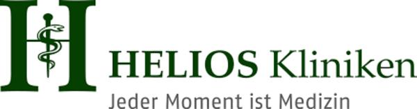 Block image helios kliniken2