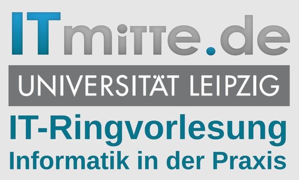 Block image ringvorlesung uni leipzig logo