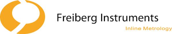 Block image freiberg instruments