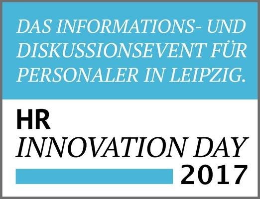 Block image hr innovationday 2017