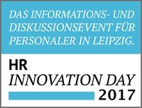 Gallery thumb hr innovationday 2017