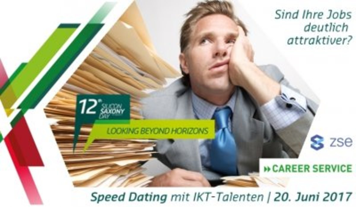 studenten speed dating dresden
