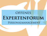 Gallery thumb offenesexpertenforumpersonalmanagement