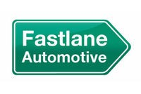 Gallery thumb fastlane automotive logo