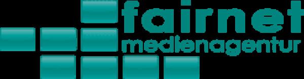 Block image fairnet medien 1