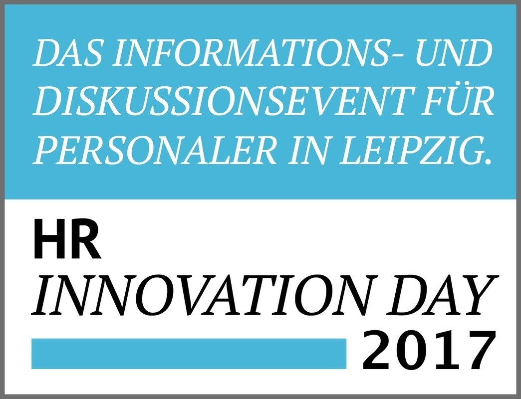 "{""original""=>""https://redaktion.pludoni.de/uploads/post_image/image/2136/full_HR_InnovationDay_2017.jpg"", ""thumb""=>""https://redaktion.pludoni.de/uploads/post_image/image/2136/thumb_full_HR_InnovationDay_2017.jpg"", ""block_image""=>""https://redaktion.pludoni.de/uploads/post_image/image/2136/block_image_full_HR_InnovationDay_2017.jpg"", ""gallery_thumb""=>""https://redaktion.pludoni.de/uploads/post_image/image/2136/gallery_thumb_full_HR_InnovationDay_2017.jpg"", ""full""=>""https://redaktion.pludoni.de/uploads/post_image/image/2136/full_full_HR_InnovationDay_2017.jpg"", ""twitter_small""=>""https://redaktion.pludoni.de/uploads/post_image/image/2136/twitter_small_full_HR_InnovationDay_2017.jpg"", ""twitter_large""=>""https://redaktion.pludoni.de/uploads/post_image/image/2136/twitter_large_full_HR_InnovationDay_2017.jpg"", ""facebook_small""=>""https://redaktion.pludoni.de/uploads/post_image/image/2136/facebook_small_full_HR_InnovationDay_2017.jpg"", ""facebook_large""=>""https://redaktion.pludoni.de/uploads/post_image/image/2136/facebook_large_full_HR_InnovationDay_2017.jpg"", ""original_width""=>1044, ""original_height""=>800}"