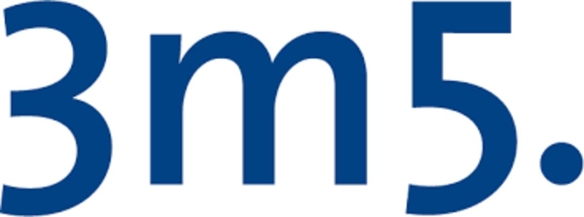 ITsax.de Mitglied: 3m5. Webengineers
