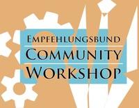 Gallery thumb community workshop blog
