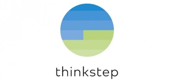 Block image thumb thinkstep news