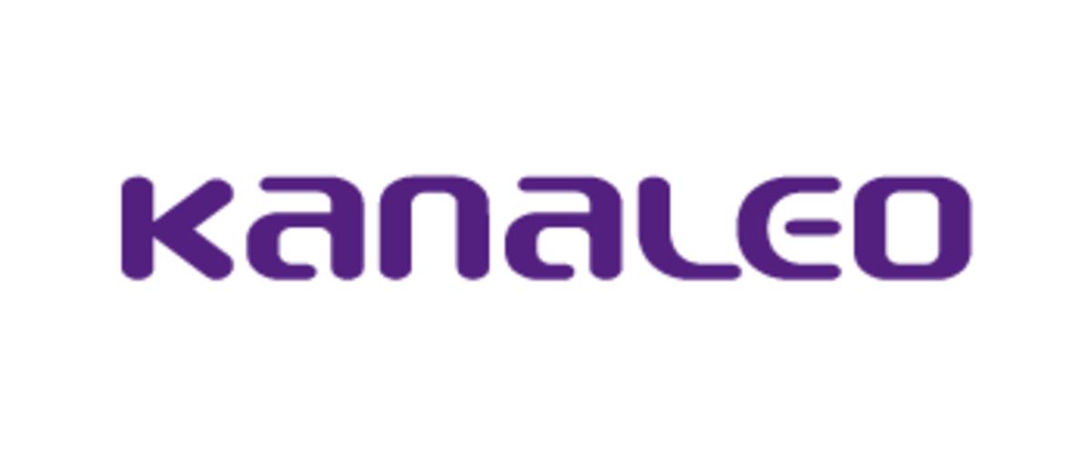Kanaleo bietet neben eines systematischen Vergleiches Ihrer Recruitingkanäle zusätzlich eine Candidate Experience Studie