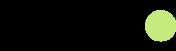 Block image anvajo logo color c 20170809