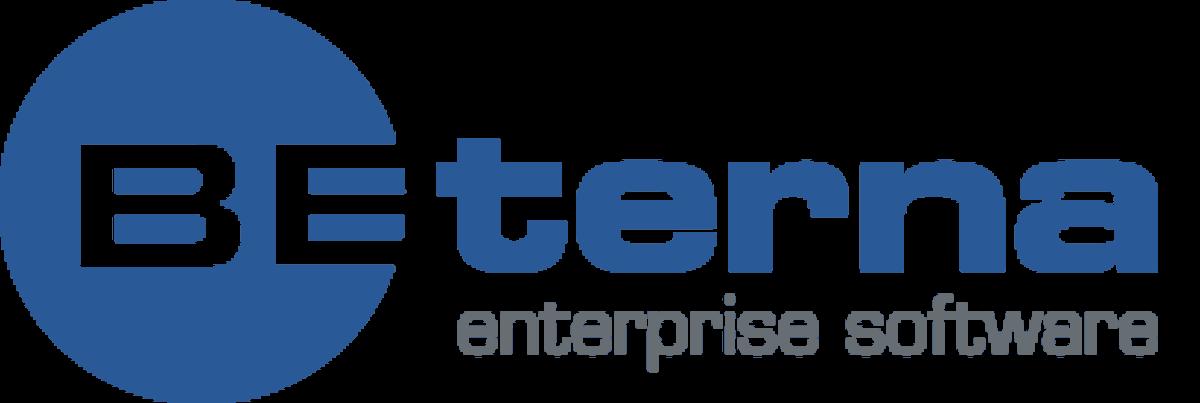 BE-terna GmbH