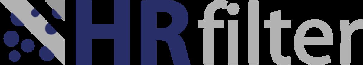 HRfilter - Der Newsaggregator für Personalexperten