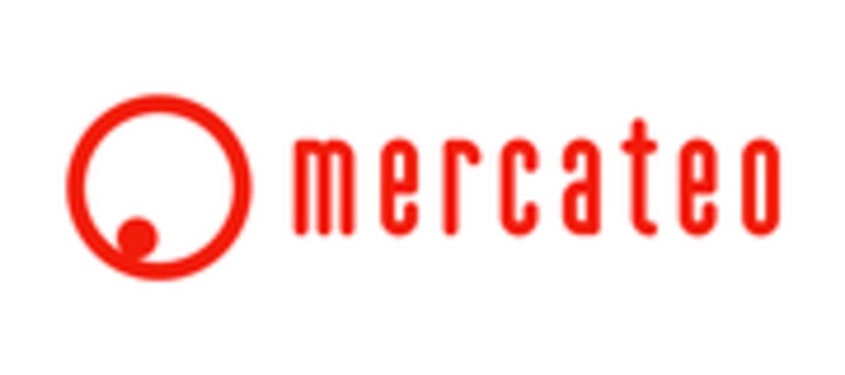 Mercateo AG