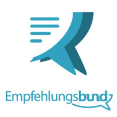 Block image ebnd logo