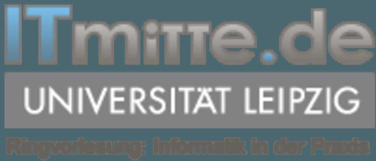 Informatik in der Praxis: Wirtschaft und Industrie