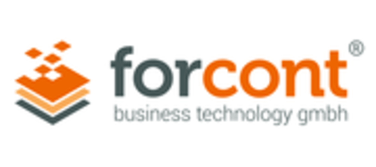 forcont Profil