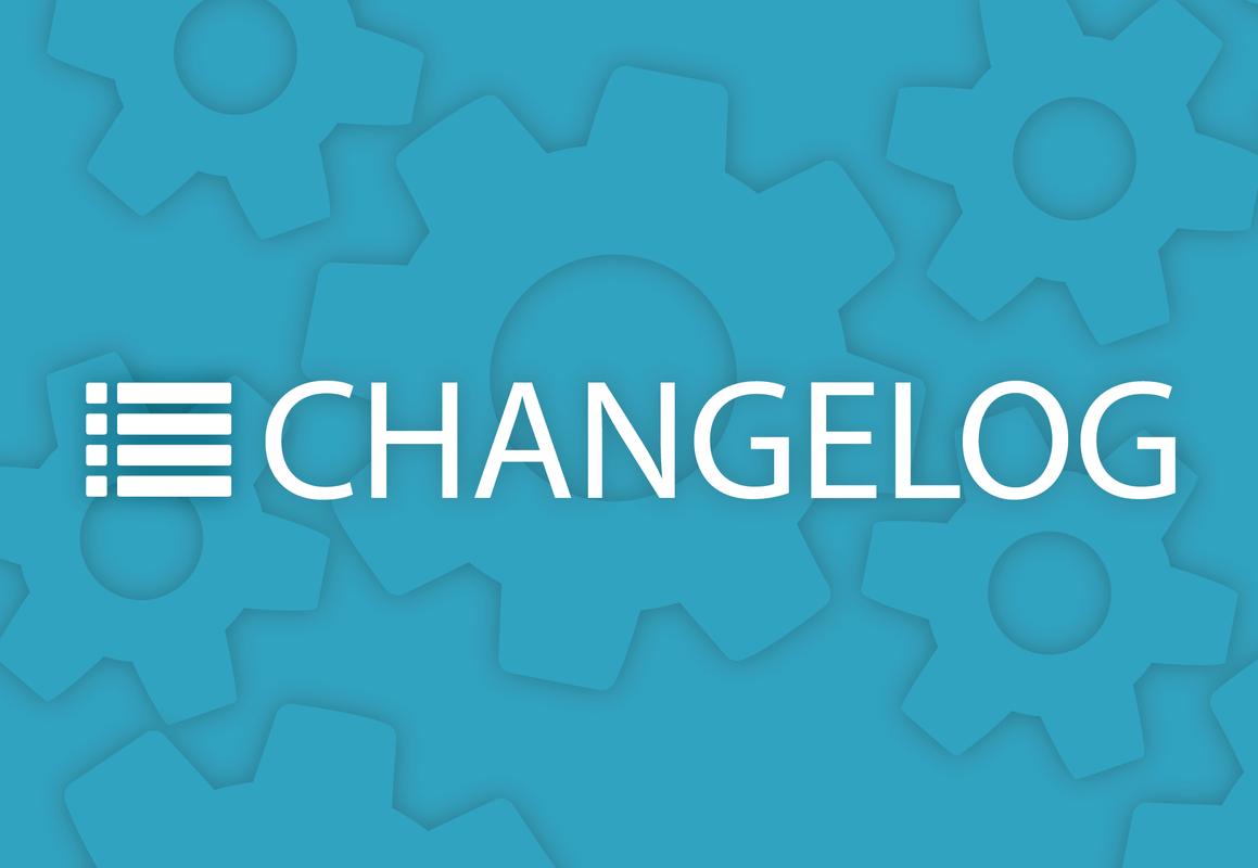 "{""original""=>""https://redaktion.pludoni.de/uploads/post_image/image/2592/Changelog_Blog.png"", ""thumb""=>""https://redaktion.pludoni.de/uploads/post_image/image/2592/thumb_Changelog_Blog.png"", ""block_image""=>""https://redaktion.pludoni.de/uploads/post_image/image/2592/block_image_Changelog_Blog.png"", ""gallery_thumb""=>""https://redaktion.pludoni.de/uploads/post_image/image/2592/gallery_thumb_Changelog_Blog.png"", ""full""=>""https://redaktion.pludoni.de/uploads/post_image/image/2592/full_Changelog_Blog.png"", ""twitter_small""=>""https://redaktion.pludoni.de/uploads/post_image/image/2592/twitter_small_Changelog_Blog.png"", ""twitter_large""=>""https://redaktion.pludoni.de/uploads/post_image/image/2592/twitter_large_Changelog_Blog.png"", ""facebook_small""=>""https://redaktion.pludoni.de/uploads/post_image/image/2592/facebook_small_Changelog_Blog.png"", ""facebook_large""=>""https://redaktion.pludoni.de/uploads/post_image/image/2592/facebook_large_Changelog_Blog.png"", ""original_width""=>2028, ""original_height""=>1400}"
