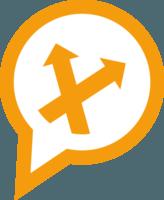 Gallery thumb logo