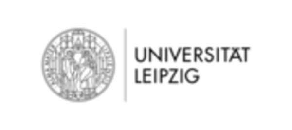 Block image logo