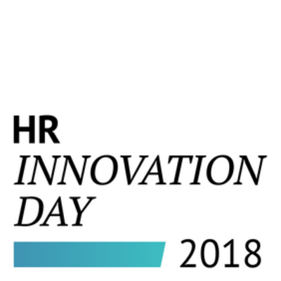 Block image hr innovation day 2018