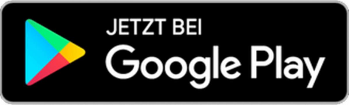 HRfilter erhältlich im Google Playstore