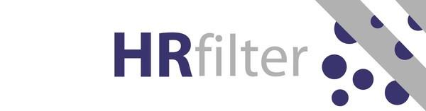 Block image full hrfilter logo