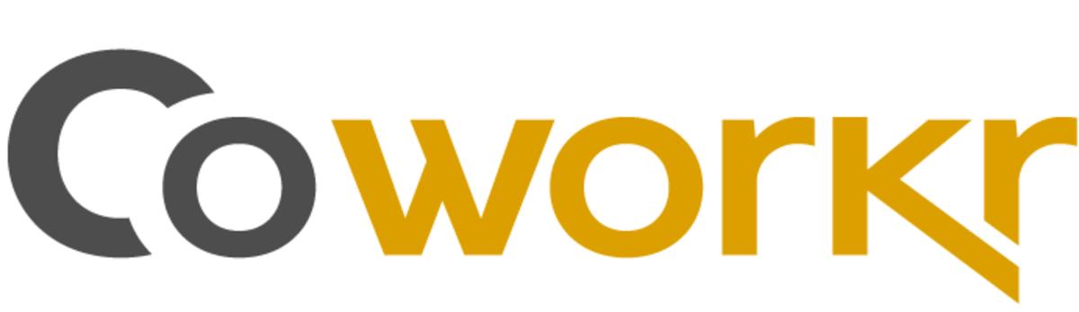 Coworkr unterstützt Mitarbeiter-werben-Mitarbeiter Programme