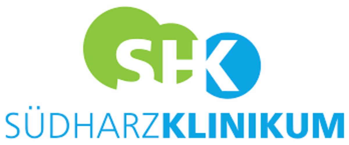 Karriereseite des Südharz Klinikums Oberhausen