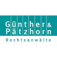 Gallery thumb g nther p tzhornrechtsanw lte