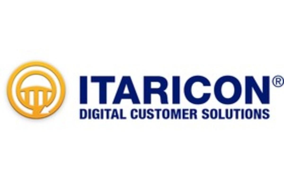 ITARICON GmbH
