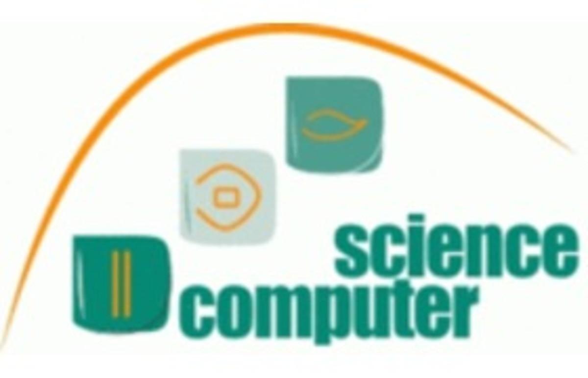 TU Chemnitz Fakultt fr Informatik
