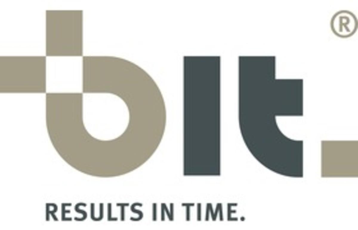BITGroup GmbH