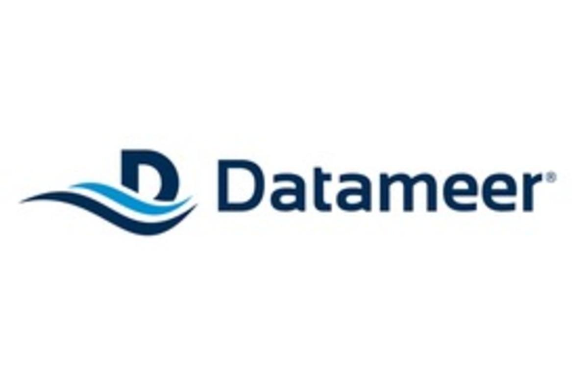 Datameer GmbH