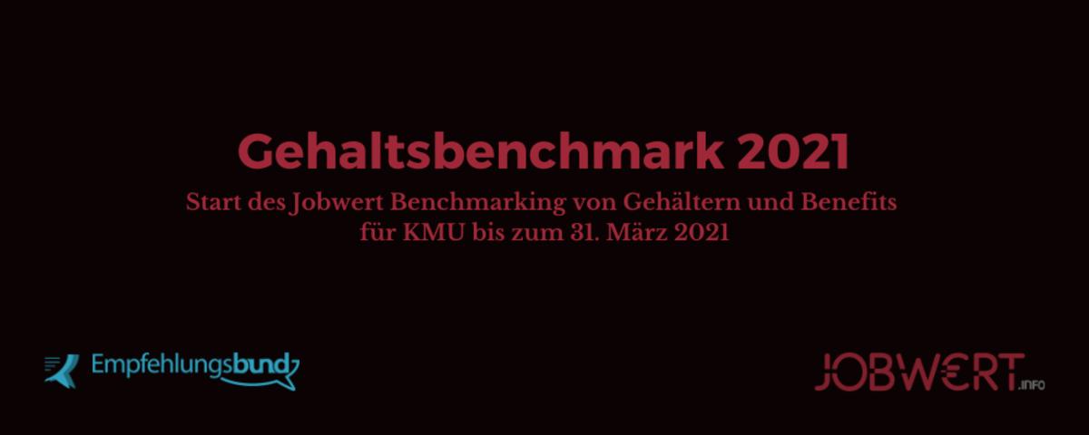 "{""original""=>""https://redaktion.pludoni.de/uploads/post_image/image/3468/Ank%C3%BCndigung_Gehaltsbenchmark_2021.png"", ""thumb""=>""https://redaktion.pludoni.de/uploads/post_image/image/3468/thumb_Ank%C3%BCndigung_Gehaltsbenchmark_2021.png"", ""block_image""=>""https://redaktion.pludoni.de/uploads/post_image/image/3468/block_image_Ank%C3%BCndigung_Gehaltsbenchmark_2021.png"", ""gallery_thumb""=>""https://redaktion.pludoni.de/uploads/post_image/image/3468/gallery_thumb_Ank%C3%BCndigung_Gehaltsbenchmark_2021.png"", ""full""=>""https://redaktion.pludoni.de/uploads/post_image/image/3468/full_Ank%C3%BCndigung_Gehaltsbenchmark_2021.png"", ""twitter_small""=>""https://redaktion.pludoni.de/uploads/post_image/image/3468/twitter_small_Ank%C3%BCndigung_Gehaltsbenchmark_2021.png"", ""twitter_large""=>""https://redaktion.pludoni.de/uploads/post_image/image/3468/twitter_large_Ank%C3%BCndigung_Gehaltsbenchmark_2021.png"", ""facebook_small""=>""https://redaktion.pludoni.de/uploads/post_image/image/3468/facebook_small_Ank%C3%BCndigung_Gehaltsbenchmark_2021.png"", ""facebook_large""=>""https://redaktion.pludoni.de/uploads/post_image/image/3468/facebook_large_Ank%C3%BCndigung_Gehaltsbenchmark_2021.png"", ""original_width""=>1000, ""original_height""=>400}"