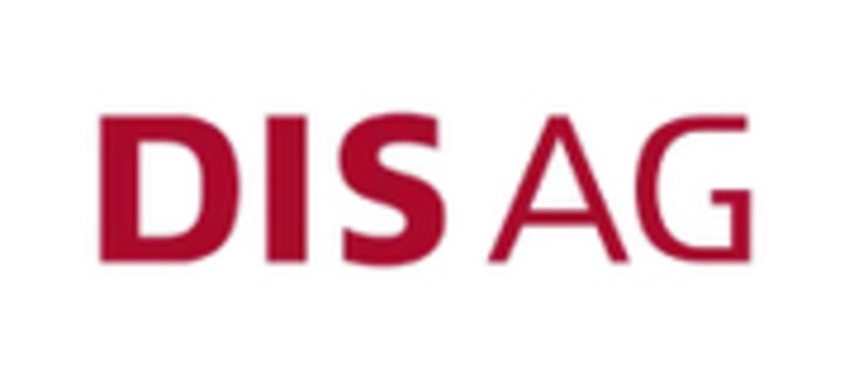 ITsax - Jeden Tag eine neue Möglichkeit  zur professionellen Weiterentwicklung